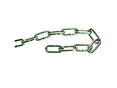 Kæde til ophæng pr. meter