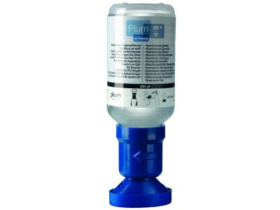 Øjenskyl pH neutral Plum  200 ml