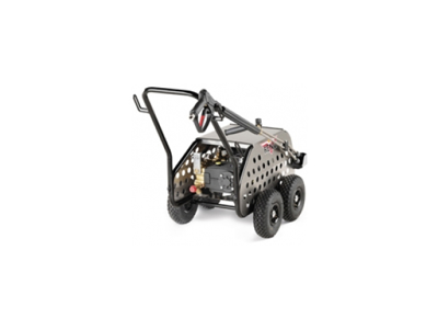 Cold water high pressure cleaner Reno 160/19