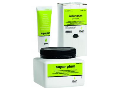 Håndrens Super Plum