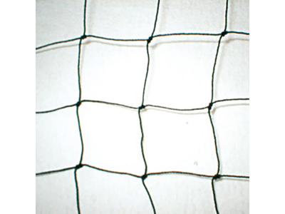 Nylonnet maskestr. 5,25 cm 3x3 m