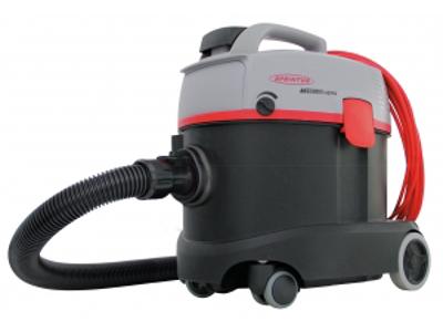 Maximus Hepa dry vacuum cleaner.
