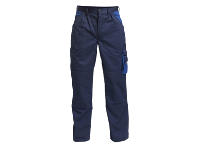 Workwear  - trousers ENGEL