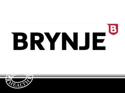 BRYNJE - inkl. støvletter