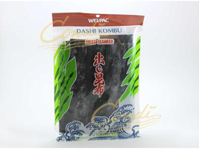 Tang Kombu 113 gr