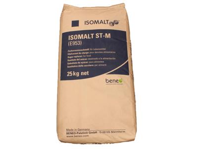 Isomalt ST-M á 25 kg
