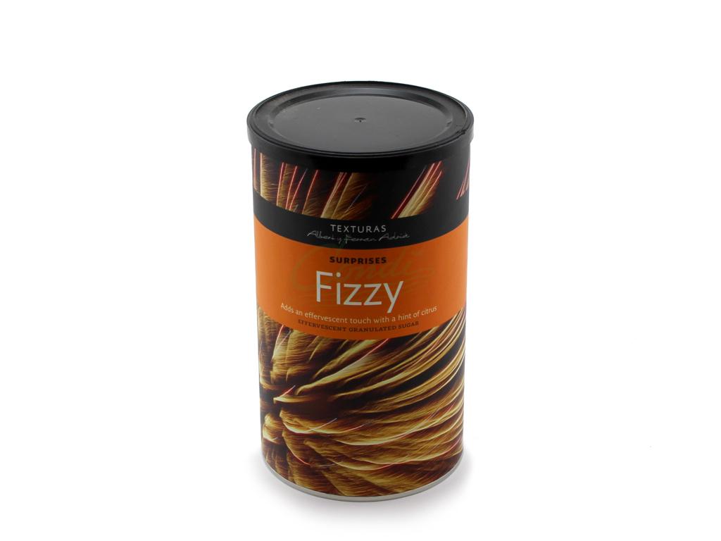 Textura Fizzy á 300 gr.