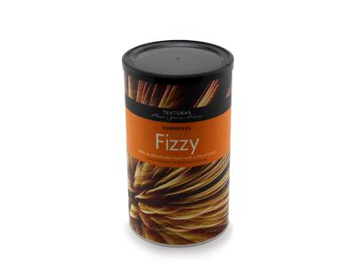 Textura Fizzy 300 gr.