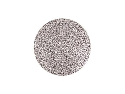 Sølvperler 120 g