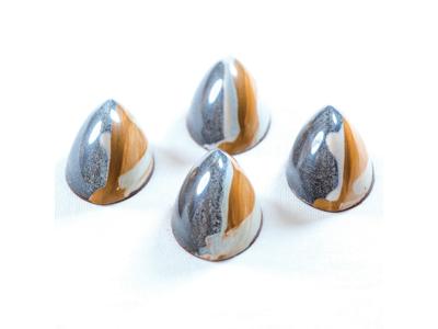 Chokoladeform Bonbons PC42