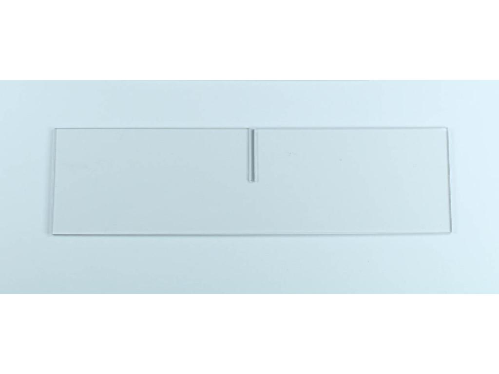 Rumdelere t/condibøtter 17 cm