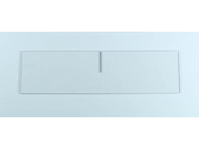 Rumdelere t/condibøtter 18 cm