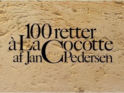 La Cocotte af Jan Pedersen