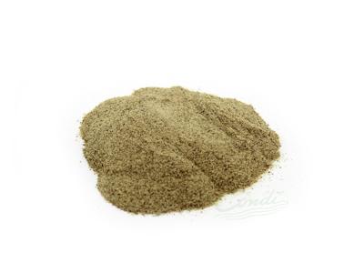 Peber hvid stødt á 1 kg