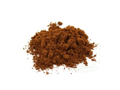Harissa krydderi á 1 kg