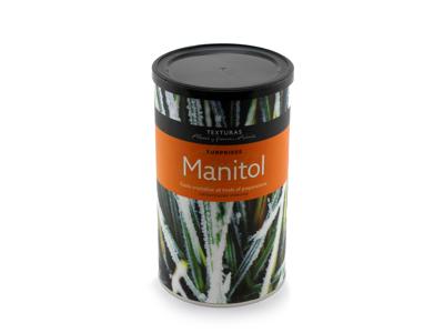 Textura Manitol 700 gr