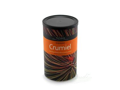 Textura Crumiel 400 gr