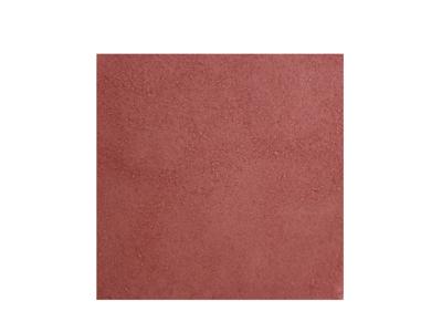 SOC CHEF Frysetørret Rødvinspulver 400 Gram
