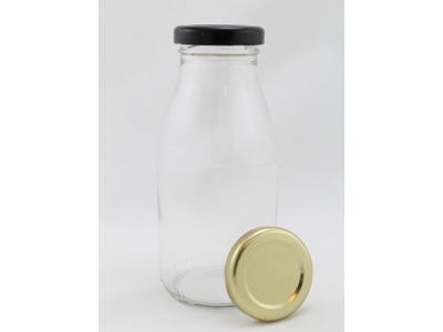 Glas emballage