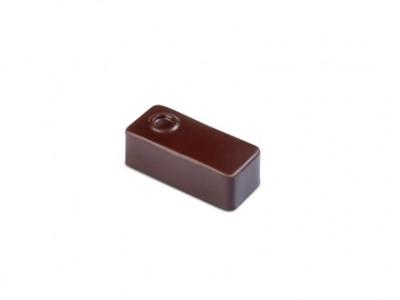 Chokoladeform Artisanal PC108
