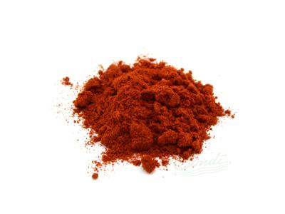 Paprika Edelsuss 1 kg