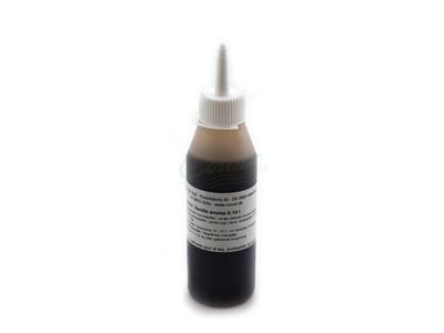 Vanille aroma 0,10 ltr