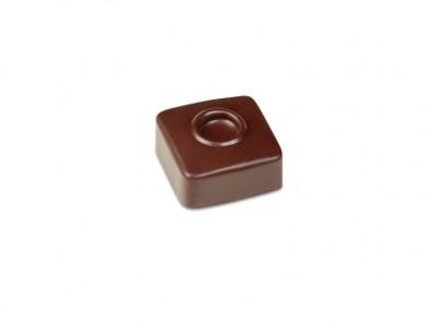 Chokoladeform Artisanal PC104