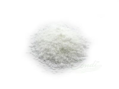 Isomalt á 1 kg