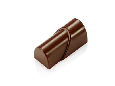 Chokoladeform Innovation PC02