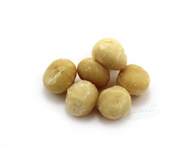 Macadamia kerner á 1 kg