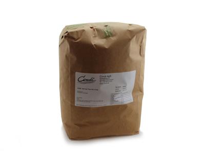 Ital mel Tipo 00 á 5 kg