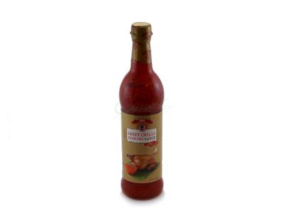 Chilisauce sød à 690ml