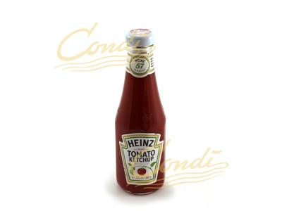 Tomat Ketchup Heinz à 342 gr
