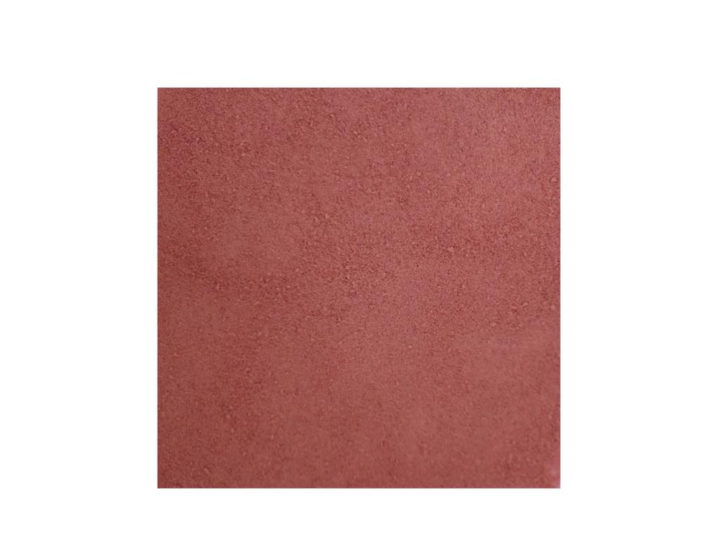 SOC CHEF Frysetørret Rødvinspulver 120 gr.