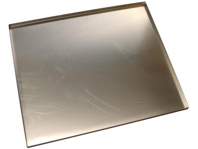 Kantplade 700x600x20 mm