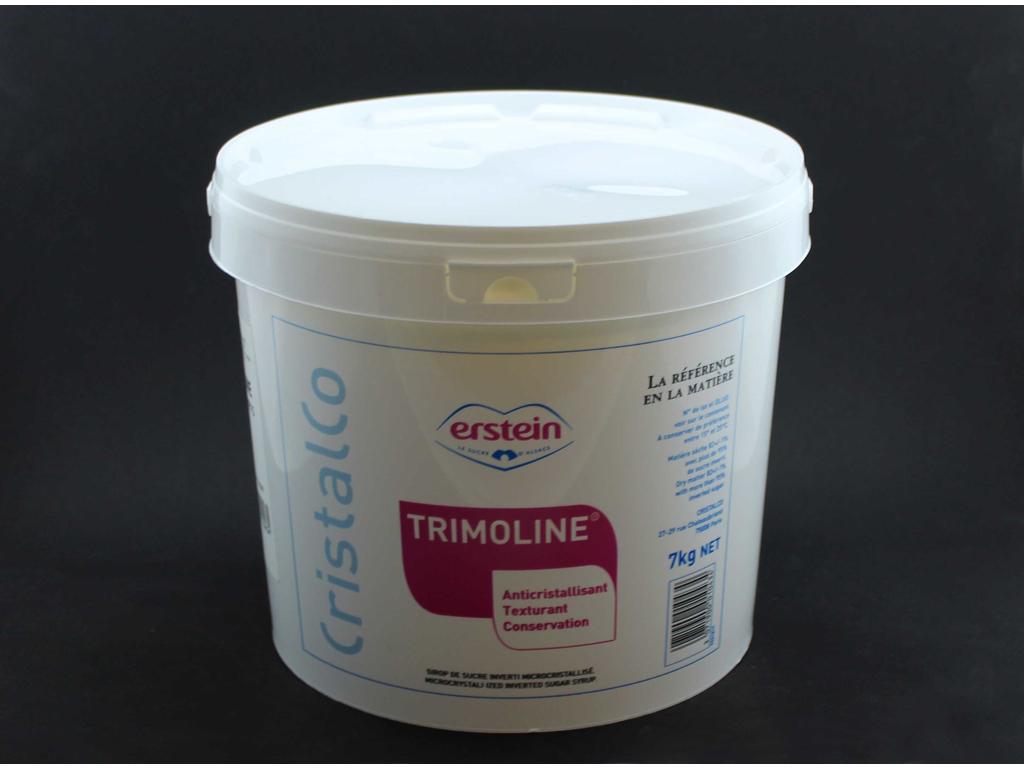 Trimoline á 7 kg
