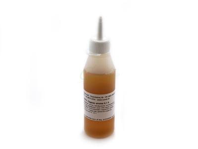 Cognac aroma 0,1 lt / 80 gram