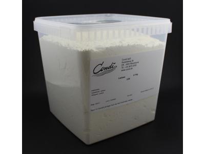 Lactose á 3 kg