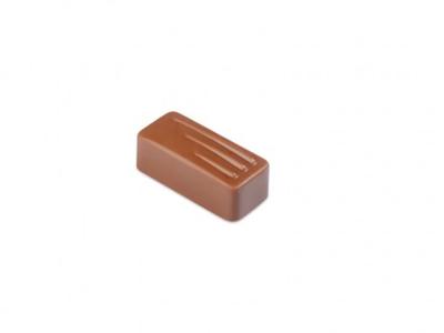 Chokoladeform Artisanal PC107