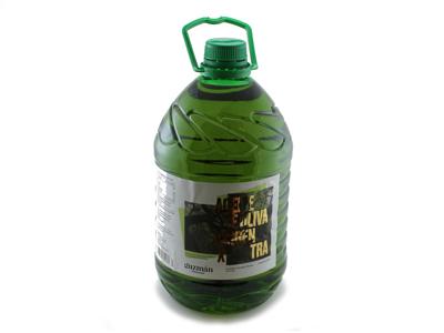 Olivenolie Aceite de Oliva 5 L