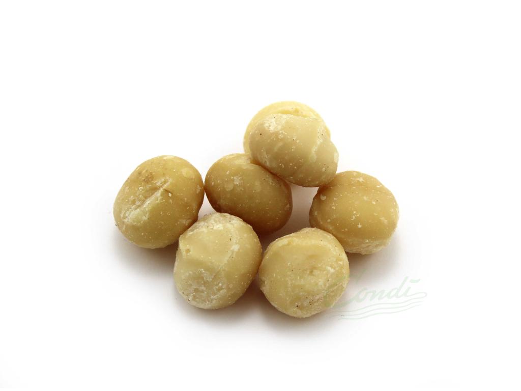 Macadamia kerner 100 gr