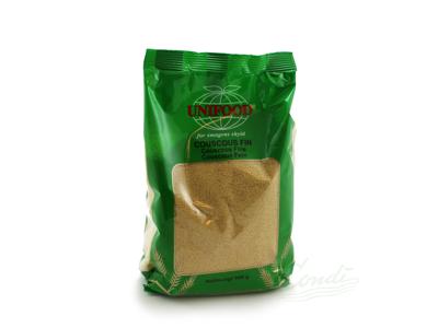 Couscous fin 900 gr