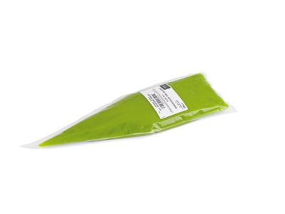 Sprøjteklar Råmasse Pistaciesmag 1 kg
