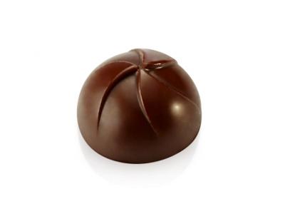 Chokoladeform Innovation PC09