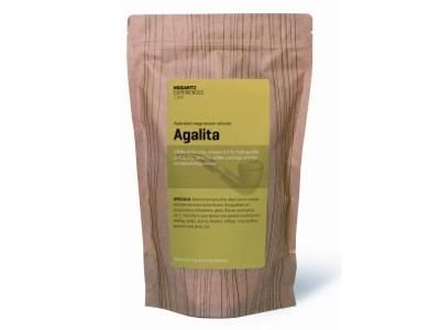 Mugaritz Agalita á 750 gr