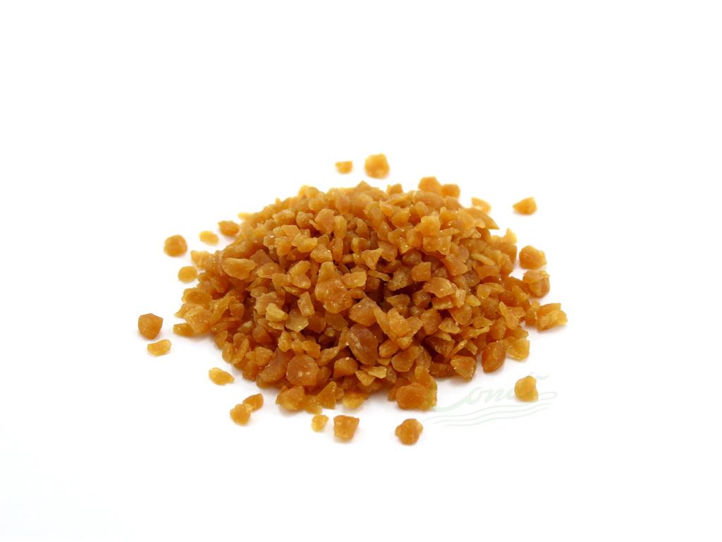 Caramel Crunch  1 kg