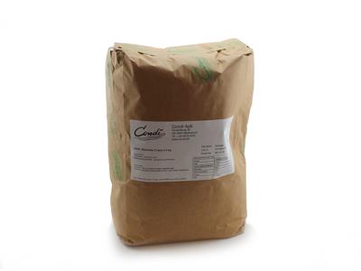 Manitoba Cream 5 kg