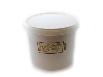 Honning dansk á 7 kg