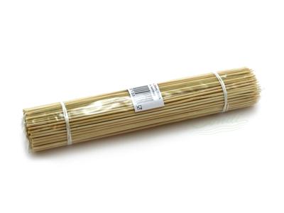 Grillpinde/Bambus 20cm 200 stk