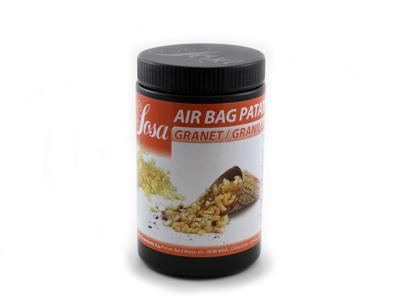 Sosa Air bag Store Kartoffel 750g